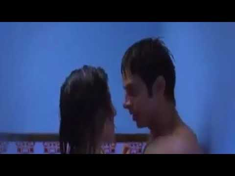 Xxx Mp4 Sunny Leone Bath X Scane New Very Hot Whatsapp Status Video New 2018 3gp Sex