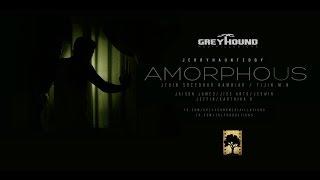 AMORPHOUS - Short film 2016