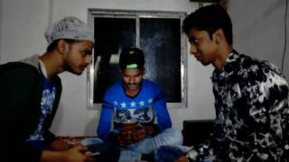 Funny WhatsApp video ...............kolkata
