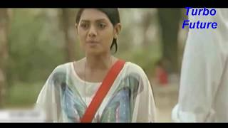 অন্ধ ভালবাসা Blind Love by Afran Niso - Tisha || Bangla HD new Natok 2017