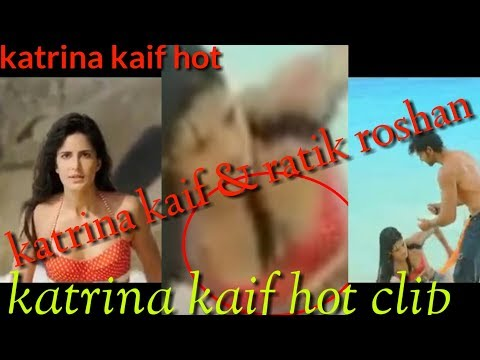 Xxx Mp4 Katrina Kaif Hot Clip Ratirkroshan With Together 3gp Sex
