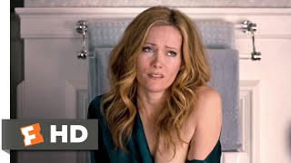 The Change-Up (2011) - Guns Hot Scene (3/10) | Movieclips