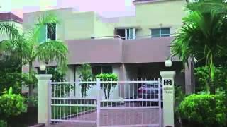 Jadoo villa - E 8 || জাদু ভিলা পর্ব-৮