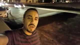 أسرع بلاغ في السعودية ...مقتطفات مباشرة من سناب تشات