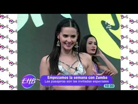 Xxx Mp4 Zumba En Enhorabuena 3gp Sex