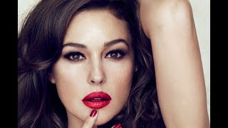 Top 10 Hottest European Actresses 2016