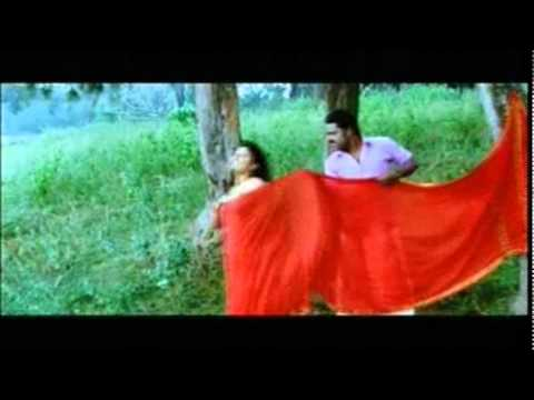 Xxx Mp4 TAmil Actress Anjali Hot Wet Show 3gp Sex
