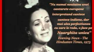 Naarghita - Jeeven Ko Do Raahe Pe (La rascruce de drumuri).