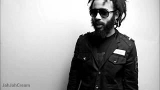 Protoje - Rub A Dub Soldiers ft. Ky-Mani Marley.mp4