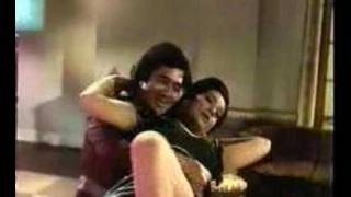 irani Sex videos aruna