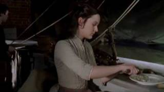 Tipping The Velvet - Sarah Waters - Deutscher Trailer (NewKSM)