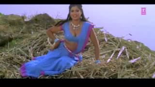 More Saiyaan Bhaye (Bhojpuri Video Song) Saiyan Bhaye Thanedaar