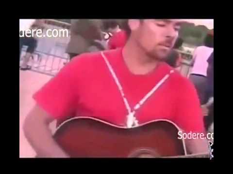 Ethiopia Lij Leo YeFiker Guzo