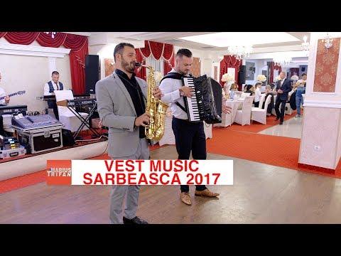 Xxx Mp4 VEST MUSIC 2017 SARBEASCA INSTRUMENTAL LIVE 3gp Sex