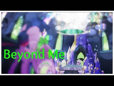 Xxx Mp4 PMV Beyond Me TobyMac 3gp Sex