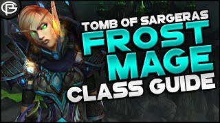 7.2.5 Basic Guides // Mage - Frost
