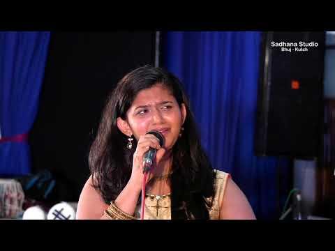 Xxx Mp4 Keise Samjhaoon Badi Nasamaj Ho Film Suraj Music Shankar Jaikishn 3gp Sex
