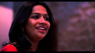 Sawani Shende -  the new singer in the Beyond Team