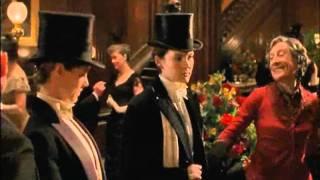 Tipping The Velvet Parte2_Episodio3 sub Español.avi