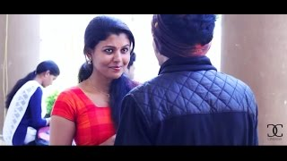 We Had A Love Story Malayalam Romantic Short Film HD