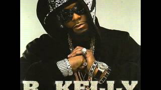 R kelly ft Keyshia Cole Best Friend