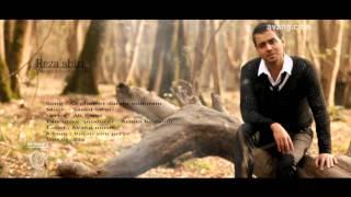 Reza Shiri - Az Ghamet Daram Mimiram OFFICIAL VIDEO HD
