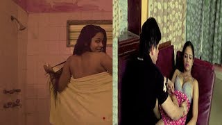 Selfe | Bangla New 18+ Short Film | Codacudi Video