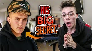 The Problem with Jake Paul...