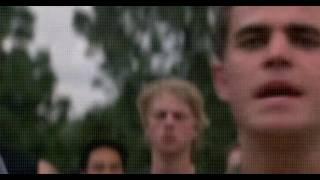 El Guerrero Pacifico CD1  Película Completa en Español Latino