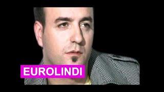 Nexhat Osmani - Fjale e urt popullore (EuroLindi & ETC)
