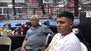 Is Terence Crawford p4p? Spence or Brook? Mikey Garcia - EsNews Boxing