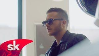 ® SASA KOVACEVIC - Rodjendan (Official Video HD-2K) NOVO! © 2015 █▬█ █ ▀█▀