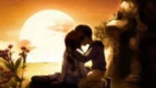 Alexander Pires-Es a ti a quien amo