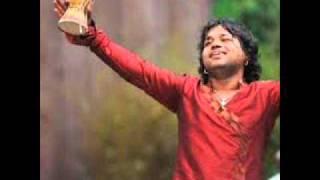 kailash kher ......Saiyan.........
