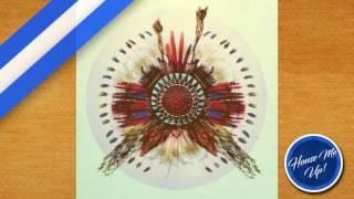 Culoe De Song - Webaba (Original Mix)