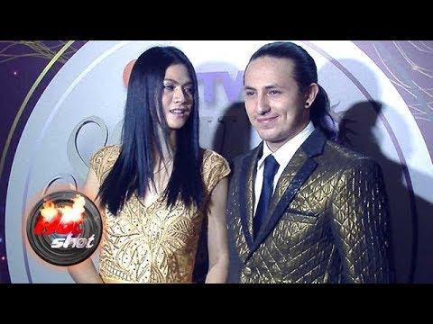 Tampil di Sctv Awards 2017, Tiga Aktor Anak Langit Tampil Keren - Hot Shot 03 Desember 2017