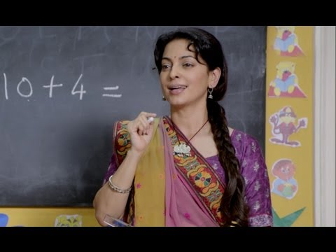 Xxx Mp4 Orphans Have A Fun Learning Session With Kantaben Main Krishna Hoon 3gp Sex