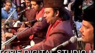 Lo Madine Ki Tajalli Se by Amjad Asad Warsi Qawwal