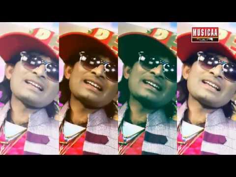 Xxx Mp4 Kamlesh Barot Gujarati Song 2016 Non Stop Gujarati DJ Song Gujarati DJ 2016 3gp Sex