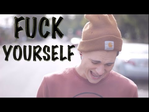 Download Justin Bieber - Love Yourself (PARODY: F*ck Yourself ) *EXPLICIT* On Musiku.PW