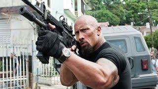 Action Movies 2016 Full Movie English Film Revenge of The Rock