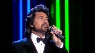 Engelbert Humperdinck - Please release me - 1989