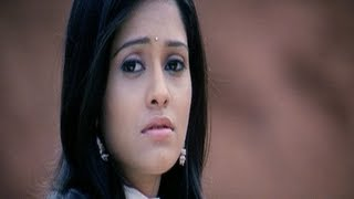 Yemantha Neram Video Song | Taj Mahal Telugu Movie | Sivaji | Shruthi | Nassar
