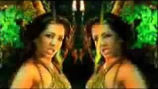 Meghna Naidu - Aap Jaisa Koi - Nazia Hassan remix