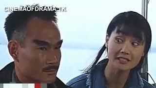 ខ្មោចឆៅ គ្រូម៉ៅ - Chinese movie speak Khmer Part 1