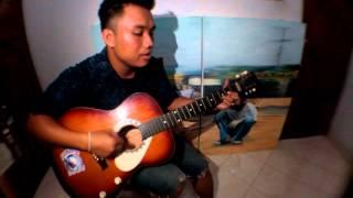 AA Raka Sidan - Pak Bos (cover) by : Made Sugita