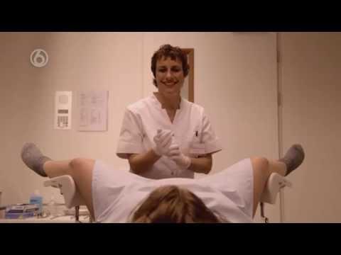 Xxx Mp4 De Dokter Komt Zo Komt Een Man Bij De Dokter 3gp Sex