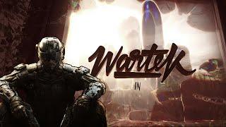.WaRTeK [Montage BO3 | E3 2015]
