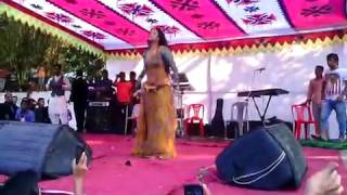 bangla songমমিনপুর হাই ইস্কুল এন্ড কলেজ