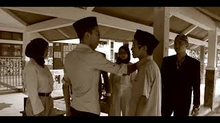 Soekarno: Indonesia Merdeka [Short Movie]
